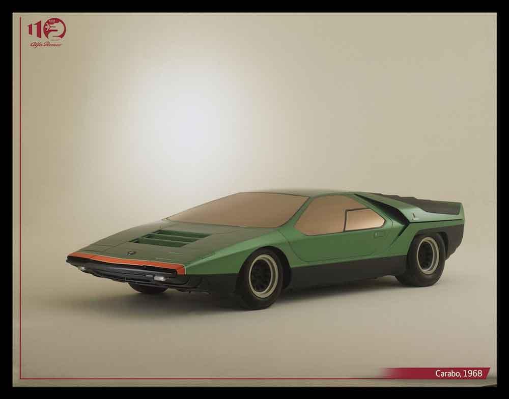 Alfa-Romeo-Carabo-1968