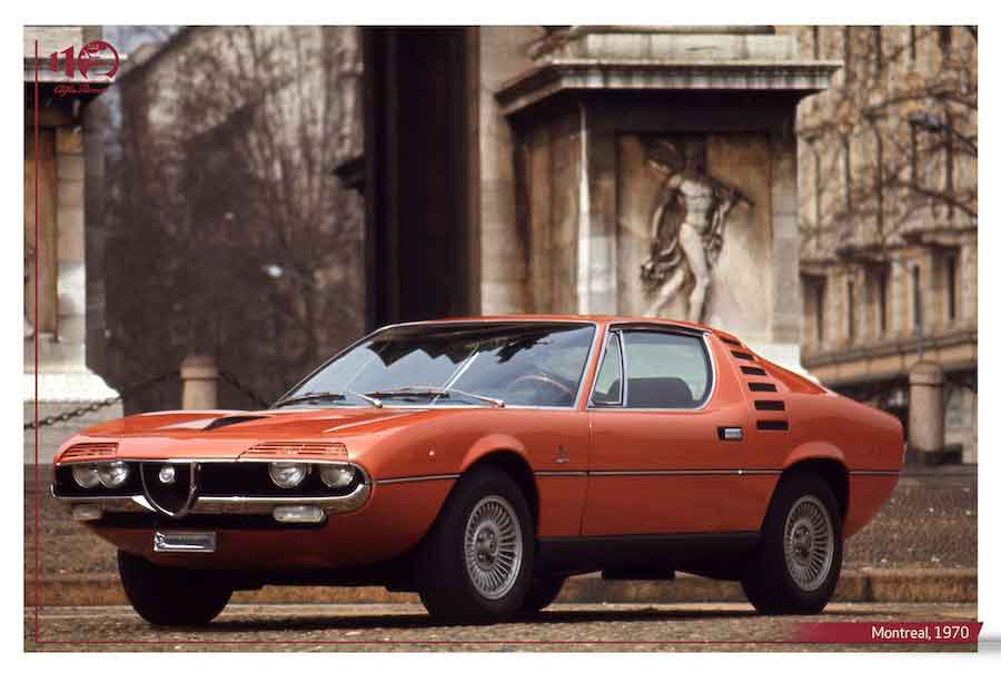 Alfa-Romeo-Montreal-1970