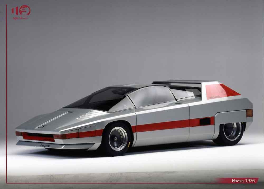Alfa-Romeo-Navajo-1976