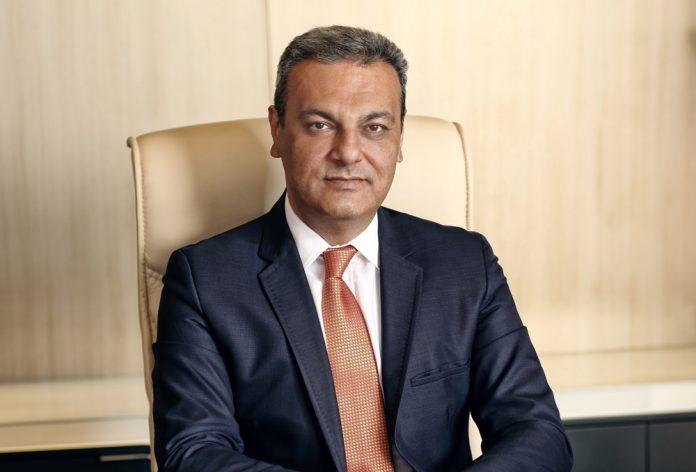 Ali-Haydar-Bozkurt_Toyota-Turkiye-Pazarlama-ve-Satis-A.S.-CEO
