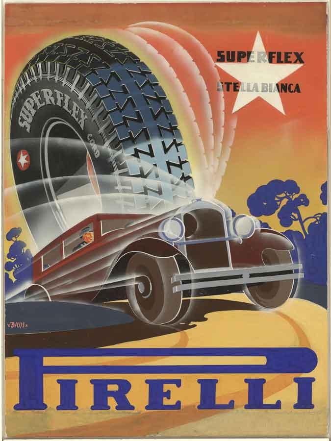 Bassi_Renzo_bozzetto_per_pneumatico_Superflex_Stella_Bianca_1931_059