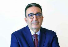Brisa_CEO_Haluk_Kurkcu