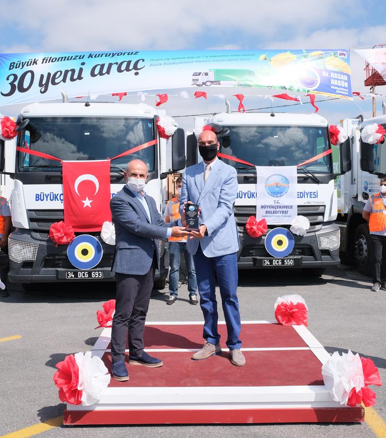 Buyukcekmece-Belediyesi-23-adet-Mercedes-Benz-kamyon-1
