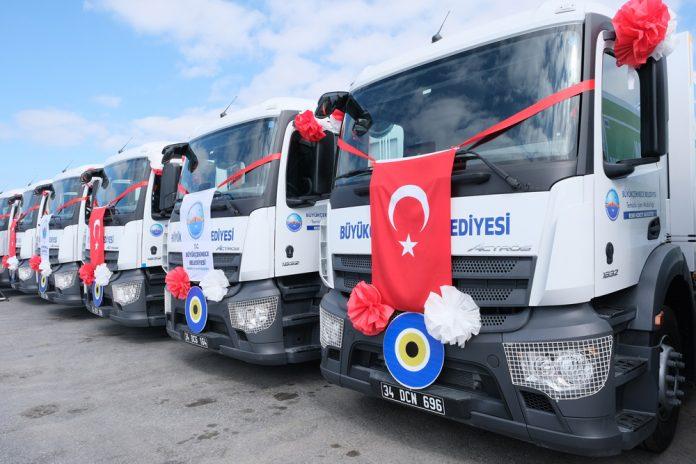 Buyukcekmece-Belediyesi-23-adet-Mercedes-Benz-kamyon-3
