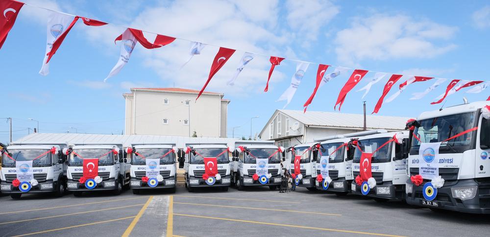 Buyukcekmece-Belediyesi-23-adet-Mercedes-Benz-kamyon-4
