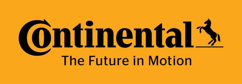 Continental_Logo_01