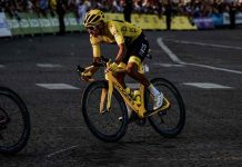 Continental_TourdeFrance-01