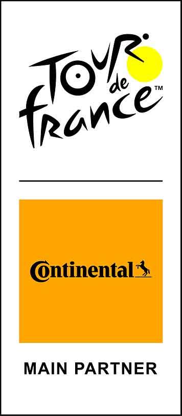 Continental_TourdeFrance
