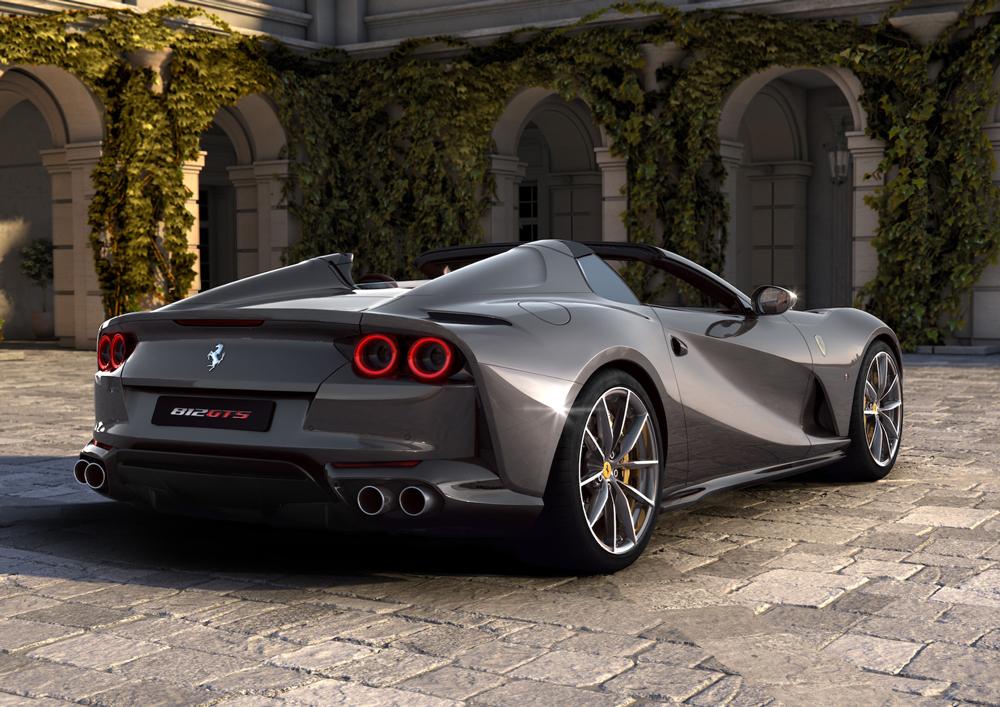 Ferrari-812-GTS-02