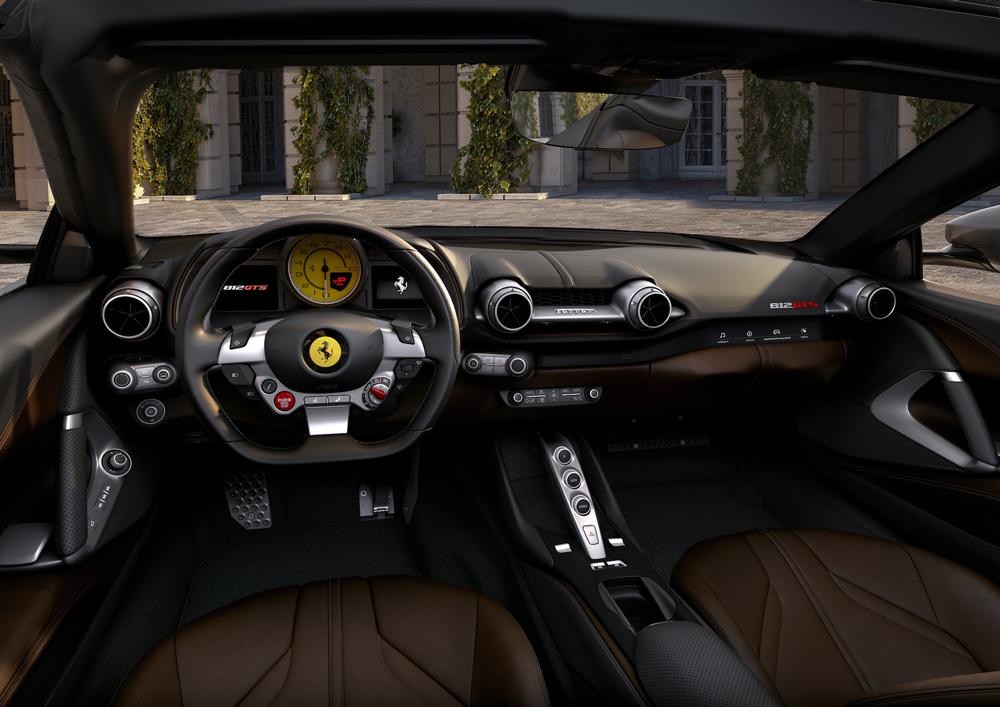 Ferrari-812-GTS-03