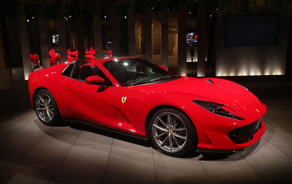Ferrari-812-GTS-04