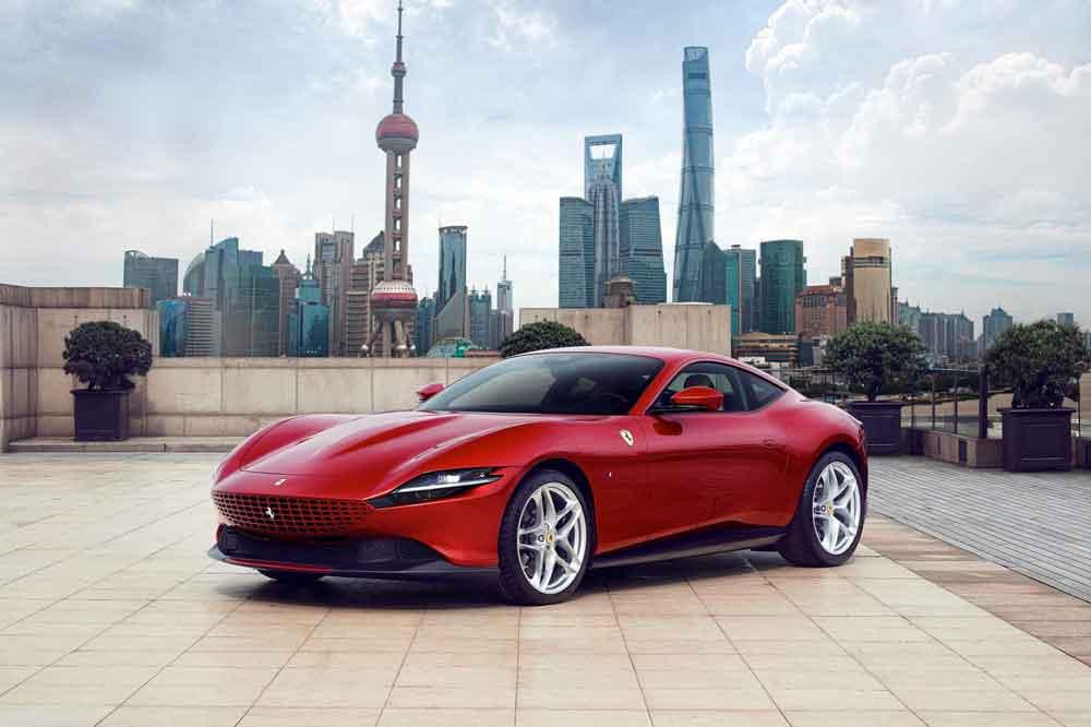 Ferrari-Roma-01
