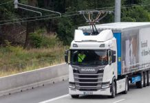 First-German-e-road-trial-now-fully-operational