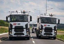 Ford-Trucks-AVE-Bihor_2