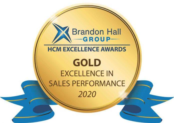 Gold_SP_Award_2020_01