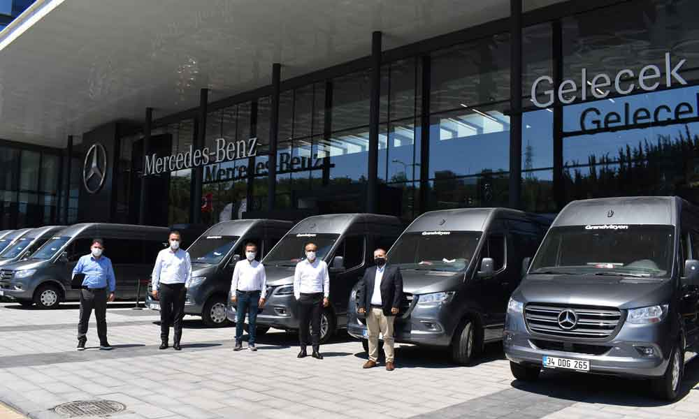 Grandtur-Turizm-15-adet-Mercedes-Benz-Sprinter-1