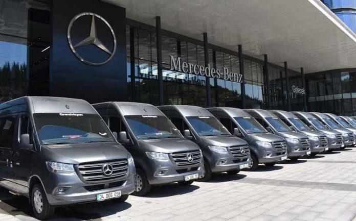 Grandtur-Turizm-15-adet-Mercedes-Benz-Sprinter-ile-filosunu-guclendiriyor-3