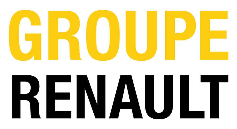 Groupe_Renault_logo