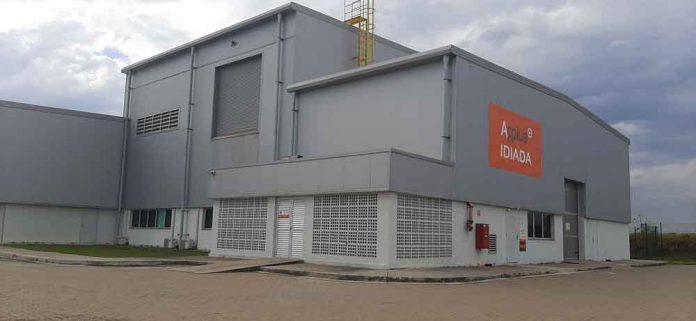 IDIADA_Pwt-Lab_Brazil_exterior-view