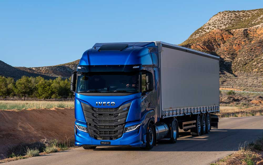 IVECO-S-WAY-NP-Natural-Power_W