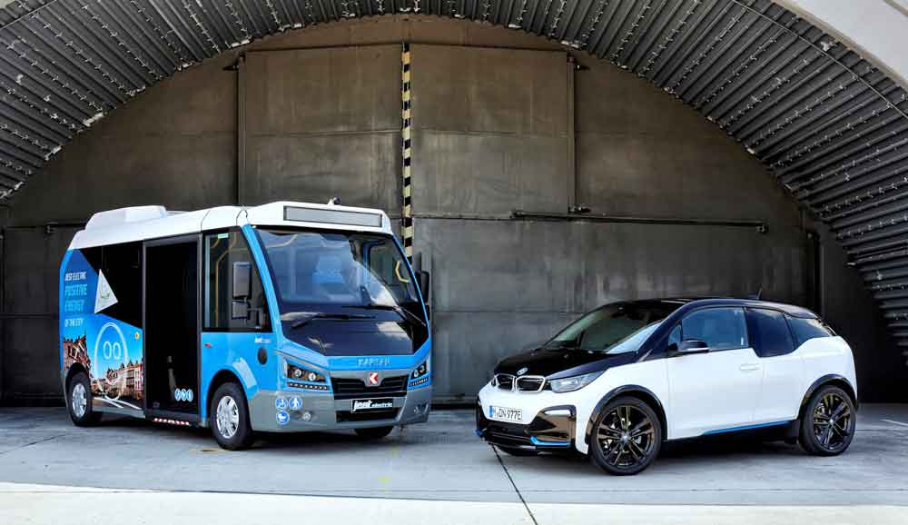 Karsan-Jest-Electric_BMW-i3-01