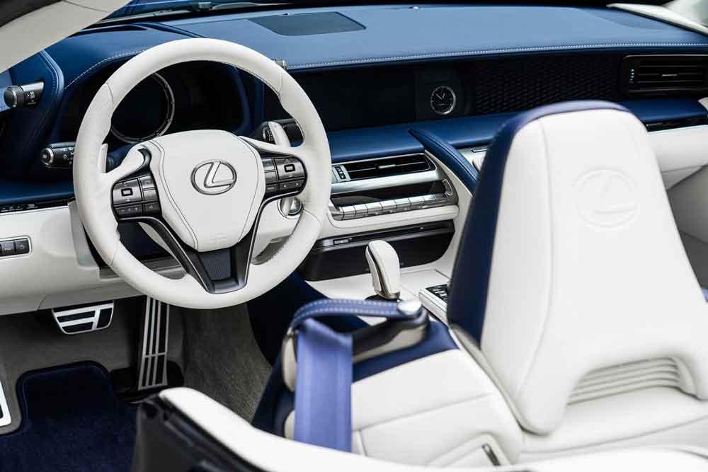Lexus-LC-Convertible-Regatta-2