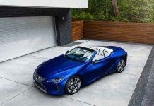 Lexus-LC-Convertible-Regatta-4