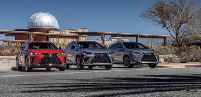 Lexus-RX-NX-UX2