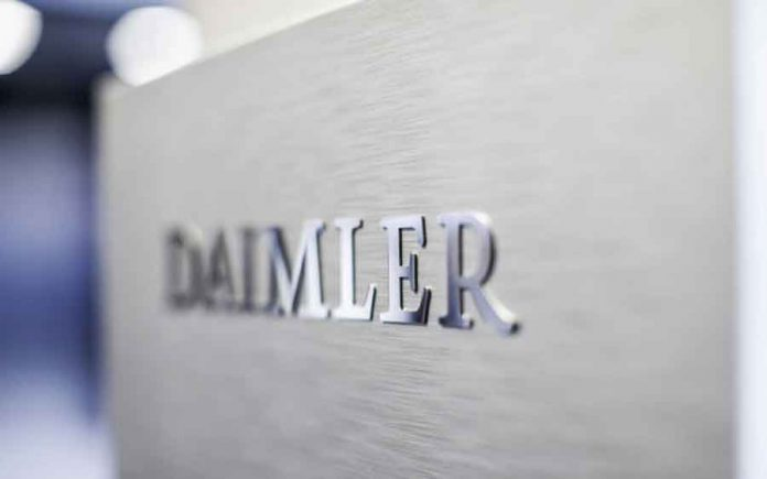 Management-change-Personnel-changes-at-Daimler-Trucks-Buses