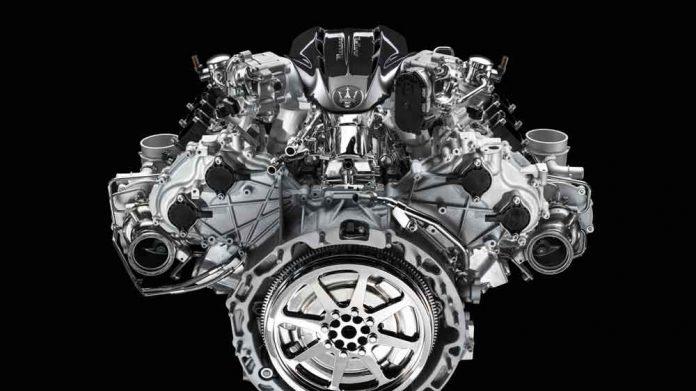 Maserati-Nettuno-1
