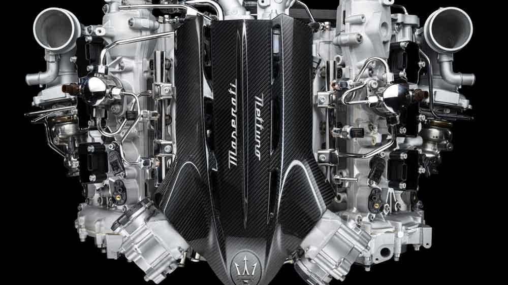 Maserati-Nettuno-2