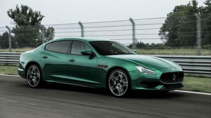 Maserati-Quattroporte-Trofeo-01