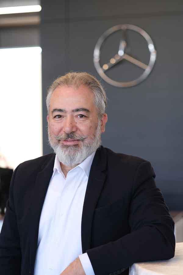 Mercedes-Benz-Otomotiv-Hafif-Ticari-Araclar-Urun-Grubu-icra-Kurulu-uyesi-Tufan-Akdeniz