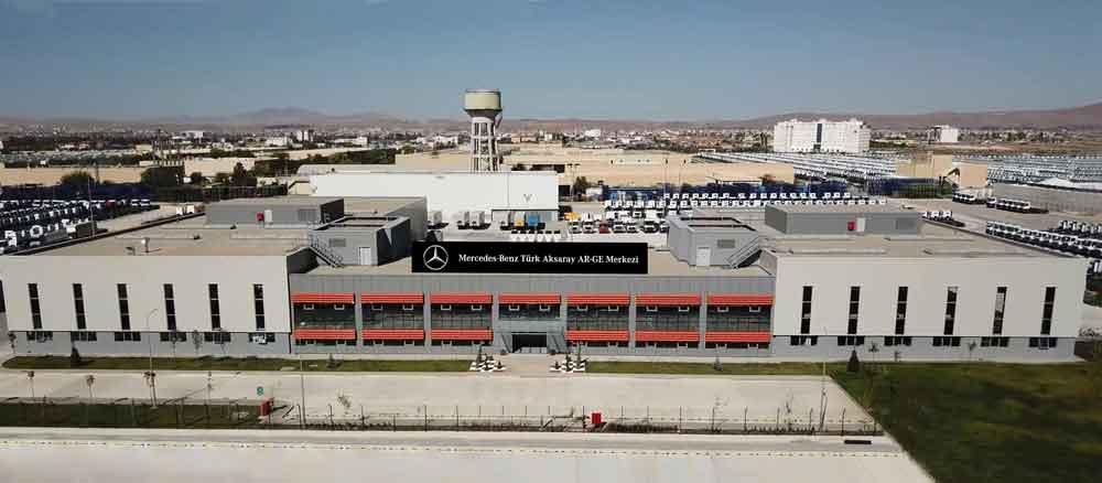 Mercedes-Benz-Turk-Aksaray-AR-GE-Merkezi