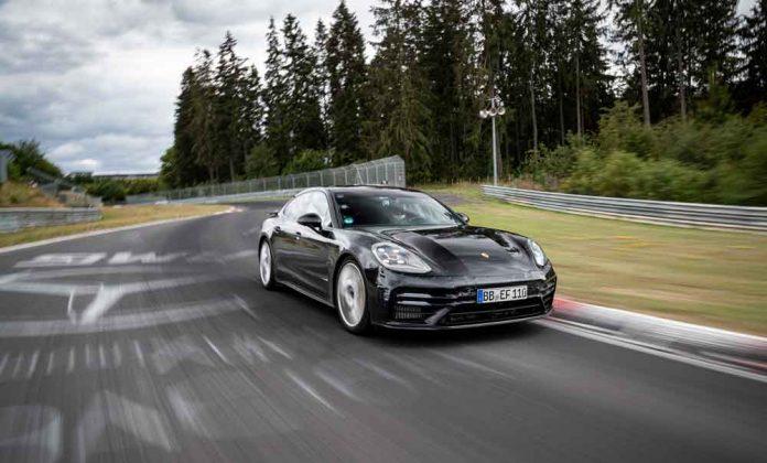 Michelin_Porsche_Panamera_Record_2