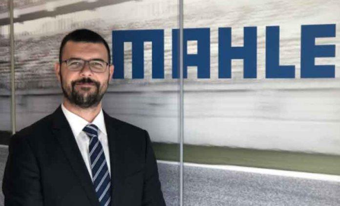 Murat-ince-1