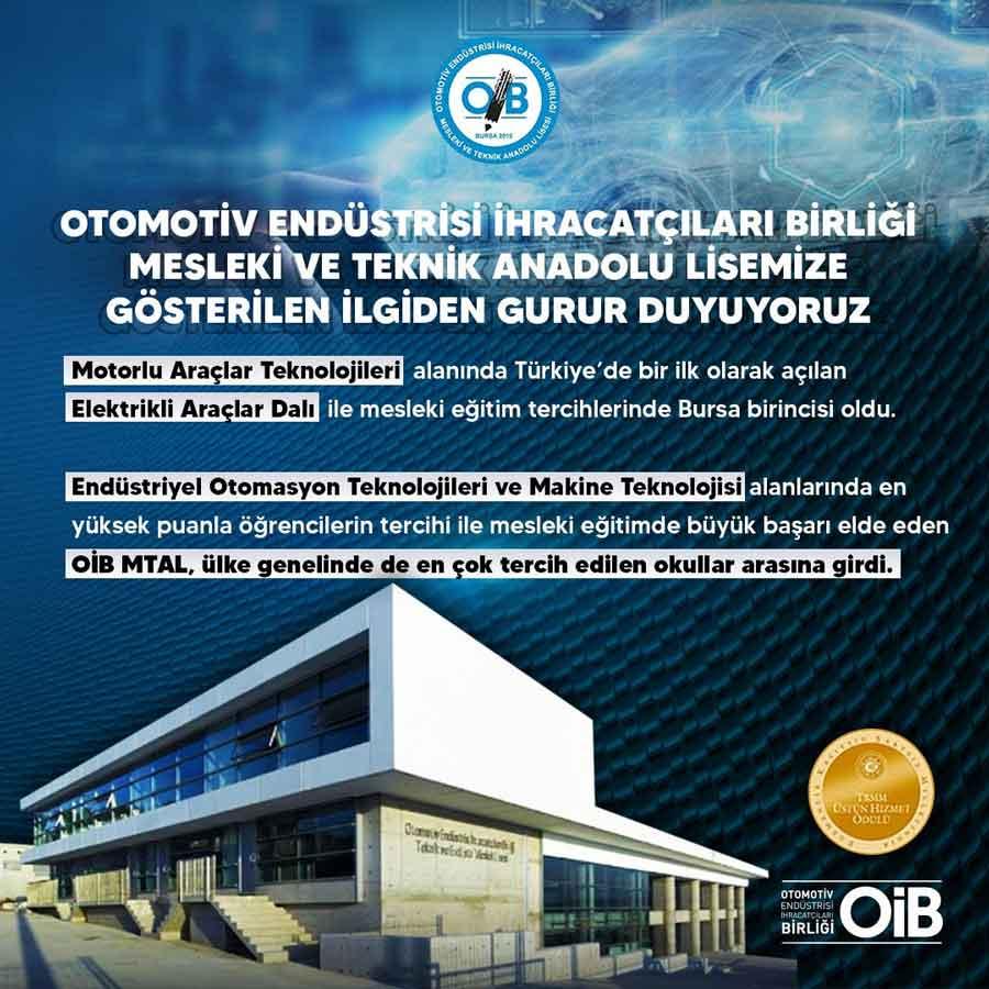 OIB_MTAL