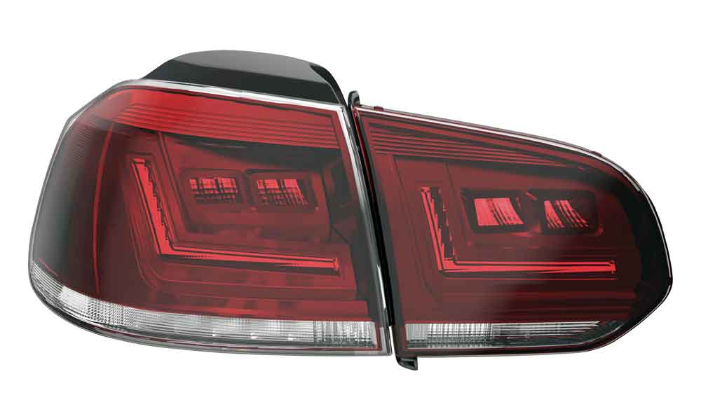 OSRAM_LEDriving_Tail_Light_for_VW_Golf_VI