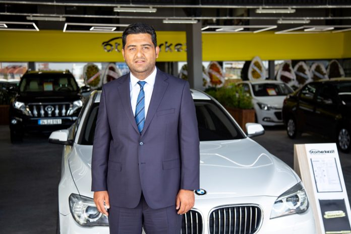 Otomerkezi-CEO-Muhammed-Ali-Karakas-2