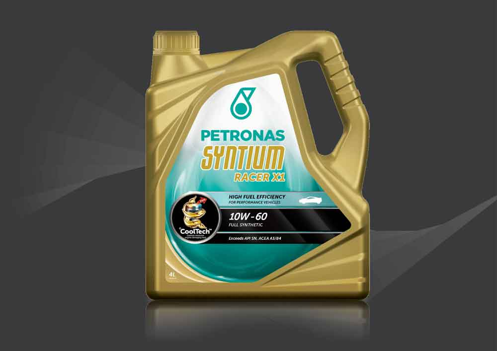 PETRONAS_Synthium-Cool-Tech-01