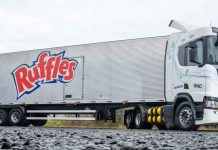 PepsiCo-leads-the-way-with-Scania-gas-trucks