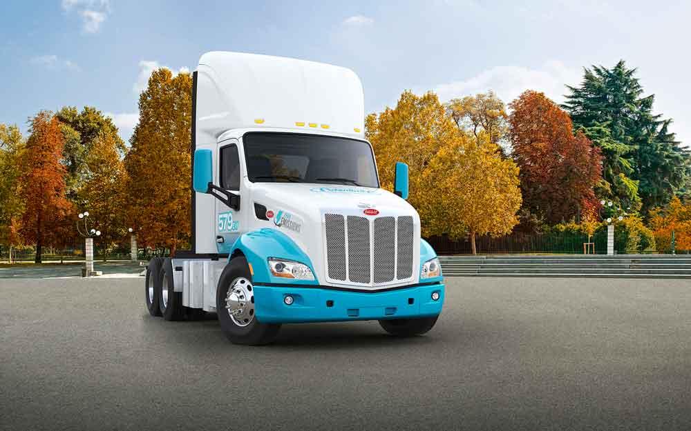 Peterbilt-ev-zero-emissions-truck-1