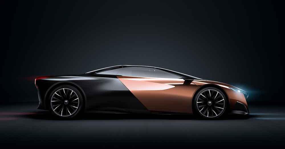 Peugeot-Konsept-Otomobiller-1
