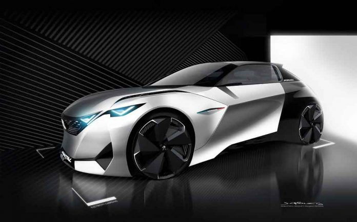Peugeot-Konsept-Otomobiller-3