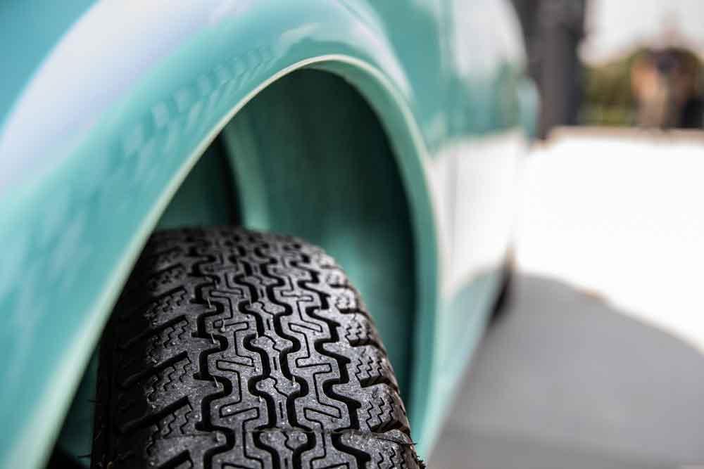 Pirelli_Cinturato_003