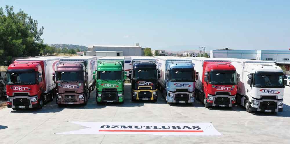Renault_Trucks_DNT_Uluslararas_Nakliyat_Teslimat_Go__rsel_3