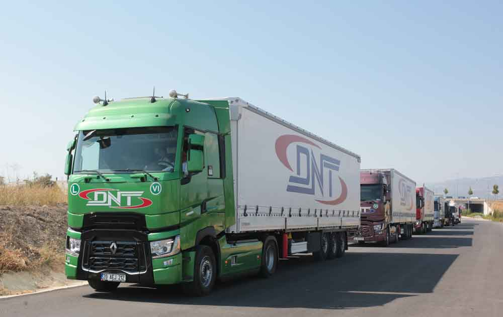 Renault_Trucks_DNT_Uluslararas_Nakliyat_Teslimat_Go__rsel_4