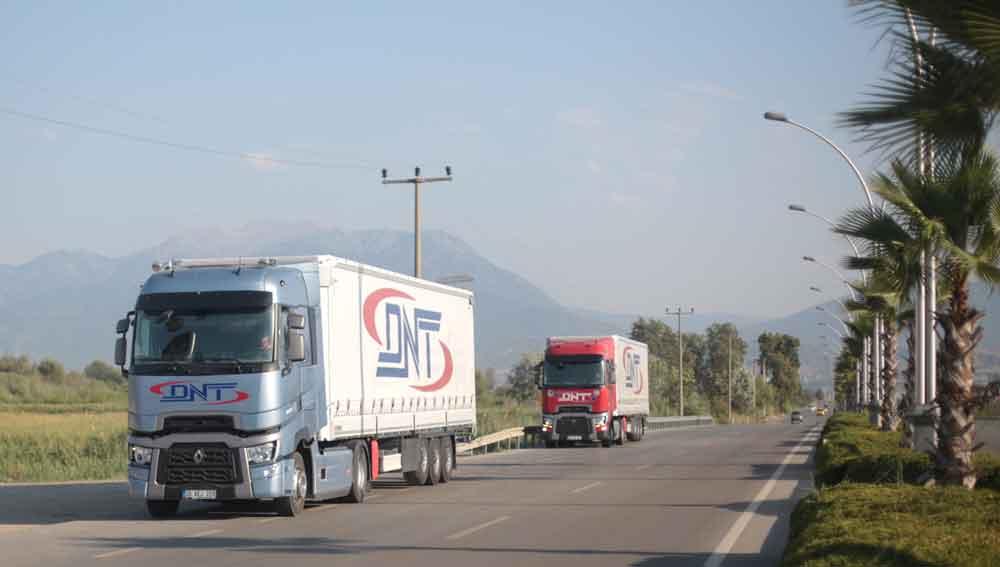 Renault_Trucks_DNT_Uluslararas_Nakliyat_Teslimat_Go__rsel_5