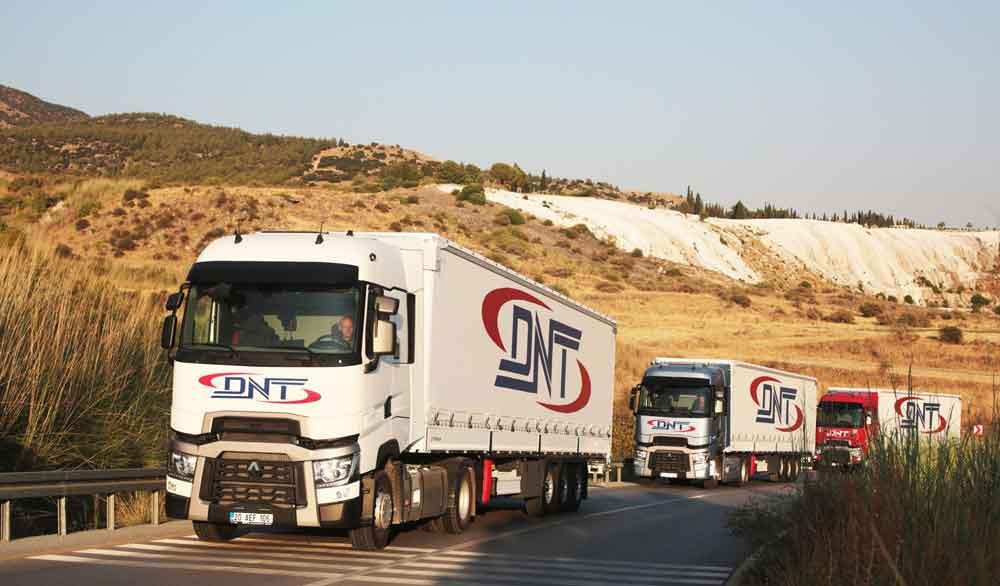 Renault_Trucks_DNT_Uluslararas_Nakliyat_Teslimat_Go__rsel_6