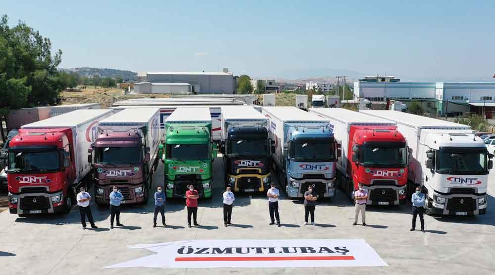 Renault_Trucks_DNT_Uluslararasi_Nakliyat_Teslimat_Go__rsel_2